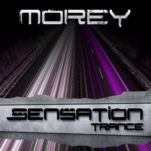 Morey Sensation Trance